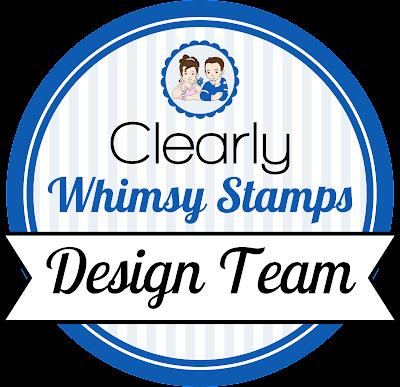 http://4.bp.blogspot.com/-hOp2qbnSx5c/U1VinTfl5dI/AAAAAAAAM-Y/51ZMG38DN2I/s1600/CWS+DT+logo+for+whimsy+blog.png