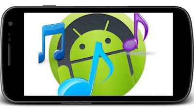 Cara Menghilangkan Suara Vokal Lagu Pada MP3 / MP4 di Android