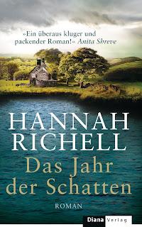 http://www.randomhouse.de/Buch/Das-Jahr-der-Schatten/Hannah-Richell/Diana/e448817.rhd