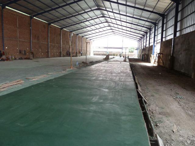 Daftar Harga Finishing Floor Hardener Jabodetabek Jasa Floor Hardener Pengecoran Ready Mix Epoxy Flooring Trowel Karya Putra Jaya