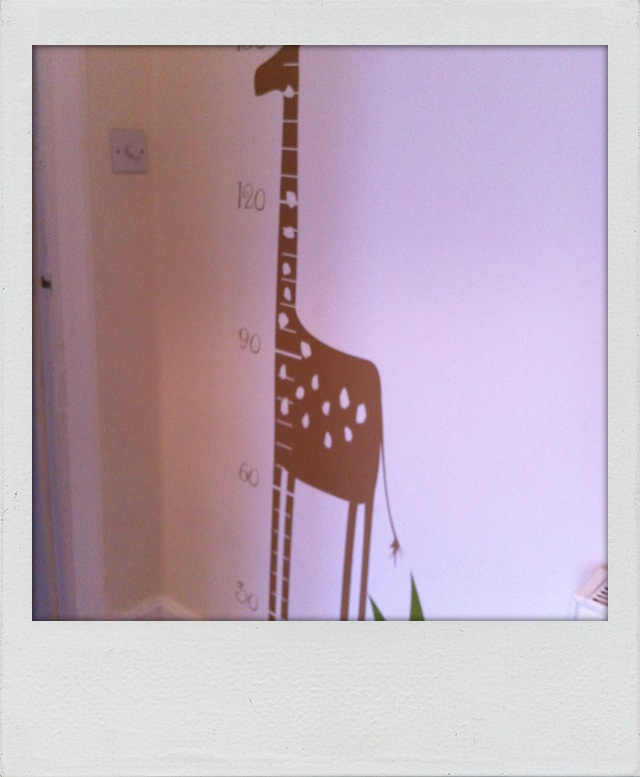 Glasgow Mummy An Honest Lifestyle Blog Fabulous Finds Safari Bedroom