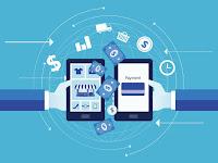 Serunya Hidup di Era Digital, Mari Manfaatkan Teknologi Dalam Berbisnis