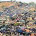 রোহিঙ্গা ক্যাম্প ঘুরে দেখতে আসছে মিয়ানমার প্রতিনিধিদল