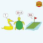 Kunci Jawaban Game Tebak Gambar Level 14