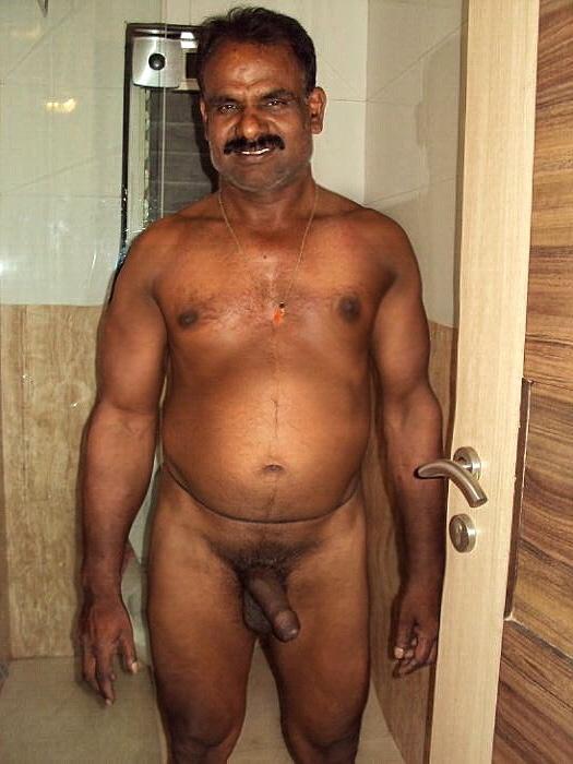 Similar searches gay indian hindi men hot guys fuck straight