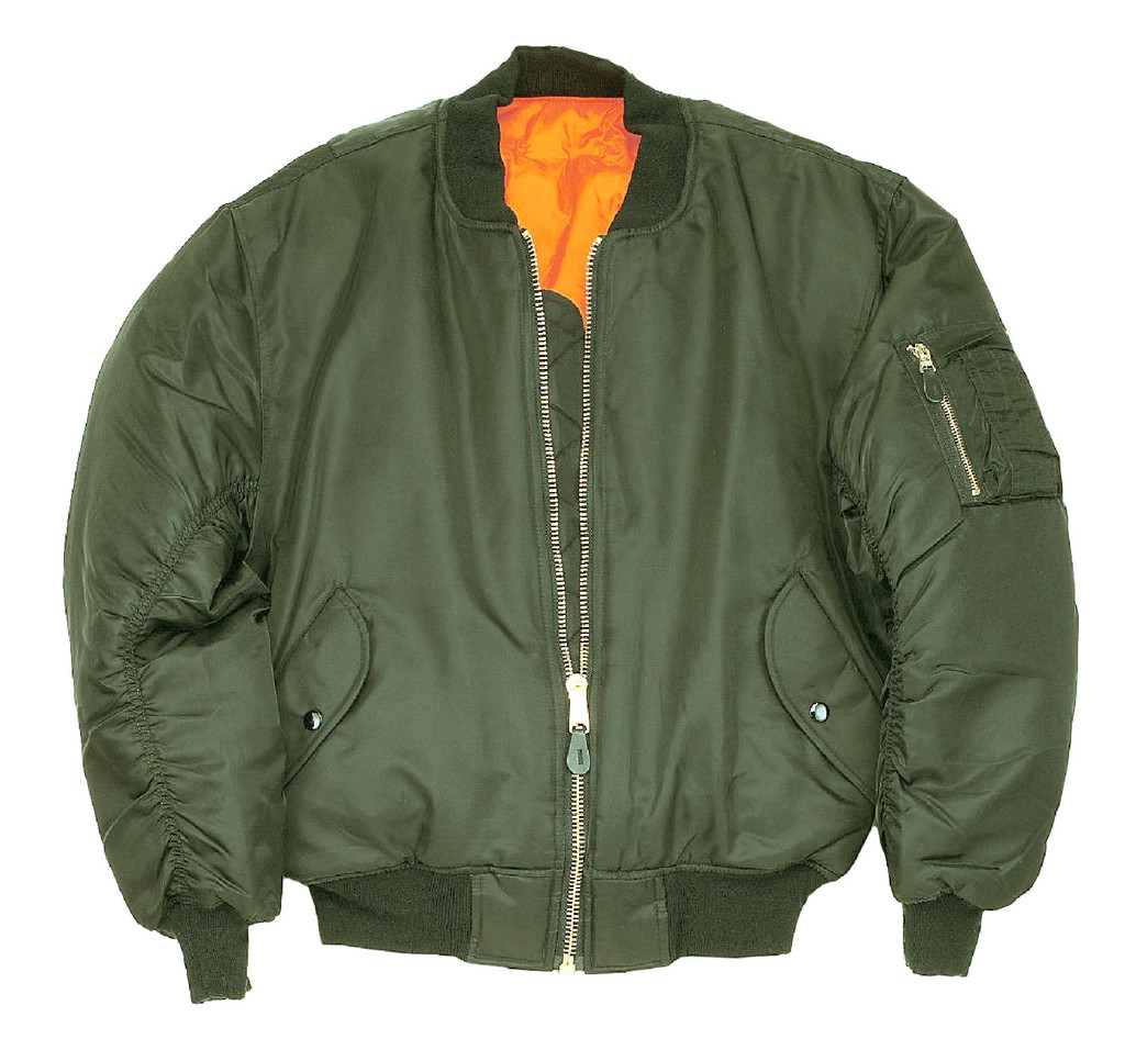 Free shipping and returns on Men's Bomber Coats & Jackets at funon.ml