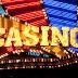 Честные интернет-казино, которые действительно платят