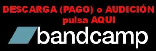 http://estige.bandcamp.com/album/el-enemigo-ve-tu-luz