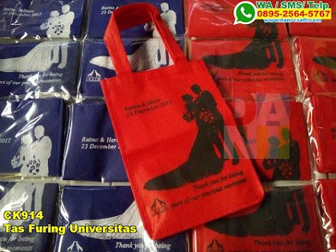 Jual Tas Furing Universitas