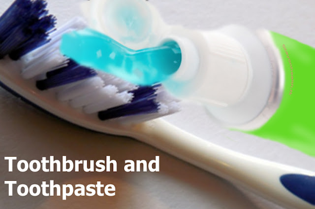 Image for Mistakes To Avoid When Brushing Teeth