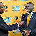 Message Sent: Its Fine Steve Komphela You Can Win Against Wits