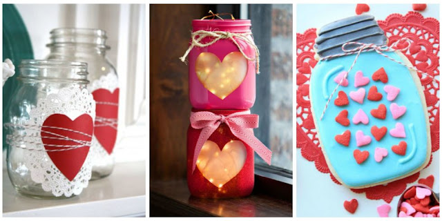 http://www.countryliving.com/diy-crafts/g93/valentines-day-mason-jars/