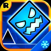 Tải Game Geometry Dash SubZero Hack
