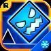 Tải Game Geometry Dash SubZero Hack Mở Khóa Full Cho Android