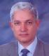 JUAN FCO. PUELLO HERRERA