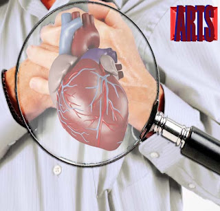 manfaat buah naga untuk jantung