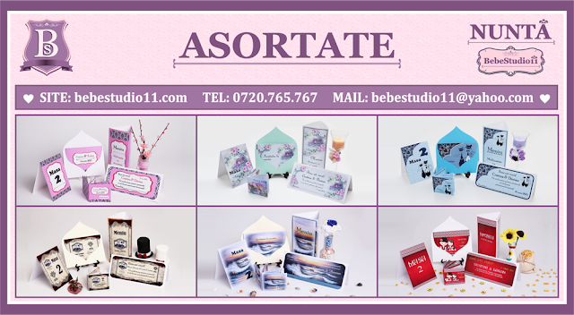 http://www.bebestudio11.com/2017/01/modele-asortate-nunta-tematica.html