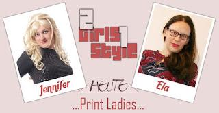 http://jennifer-femininundmodisch.blogspot.de/2016/04/2girls1style-print-ladies.html