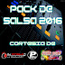 PAck Salsa 2016 - DJ.Dangelo (Sin Tips)