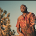 VIDEO | Davido - Nwa Baby (Official Video) || Mp4 Download