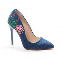 pantofi_dama_stiletto_10