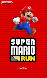 Super Mario Run v2.0.0 Apk