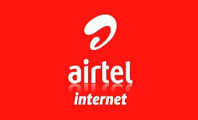 Airtel FREE 500MB Data and 1GB for 2018