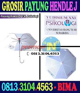 Payung Jualan Surabaya
