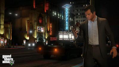 <b>Télécharger</b> <b>Gratuit</b> GTA 5 sur <b>PC</b> - <b>Grand</b> <b>Theft</b>... - video dailymotion