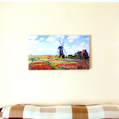 Give  Life To Your Walls With Photowall*