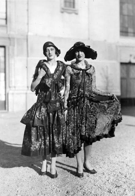 Frauen 1920