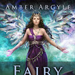 {New Release} Fairy Queens Books 5-7
