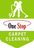 Carpet Cleaning Company in Surrey