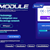 Module Ico Review: Cryptoeconomic Ecosystem, A Cloud Storage Network