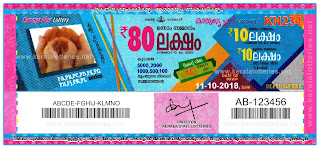 """kerala lottery result 11 10 2018 karunya plus kn 234"", karunya plus today result : 11-10-2018 karunya plus lottery kn-234, kerala lottery result 11-10-2018, karunya plus lottery results, kerala lottery result today karunya plus, karunya plus lottery result, kerala lottery result karunya plus today, kerala lottery karunya plus today result, karunya plus kerala lottery result, karunya plus lottery kn.234 results 11-10-2018, karunya plus lottery kn 234, live karunya plus lottery kn-234, karunya plus lottery, kerala lottery today result karunya plus, karunya plus lottery (kn-234) 11/10/2018, today karunya plus lottery result, karunya plus lottery today result, karunya plus lottery results today, today kerala lottery result karunya plus, kerala lottery results today karunya plus 11 10 18, karunya plus lottery today, today lottery result karunya plus 11-10-18, karunya plus lottery result today 11.10.2018, kerala lottery result live, kerala lottery bumper result, kerala lottery result yesterday, kerala lottery result today, kerala online lottery results, kerala lottery draw, kerala lottery results, kerala state lottery today, kerala lottare, kerala lottery result, lottery today, kerala lottery today draw result, kerala lottery online purchase, kerala lottery, kl result,  yesterday lottery results, lotteries results, keralalotteries, kerala lottery, keralalotteryresult, kerala lottery result, kerala lottery result live, kerala lottery today, kerala lottery result today, kerala lottery results today, today kerala lottery result, kerala lottery ticket pictures, kerala samsthana bhagyakuri"