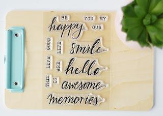 https://www.shop.studioforty.pl/pl/p/Happy-Memories-stamp-set50/386