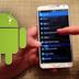 قائمة لأكثر تطبيقات الاندرويد ضرراً على أداء هاتفك الذكي