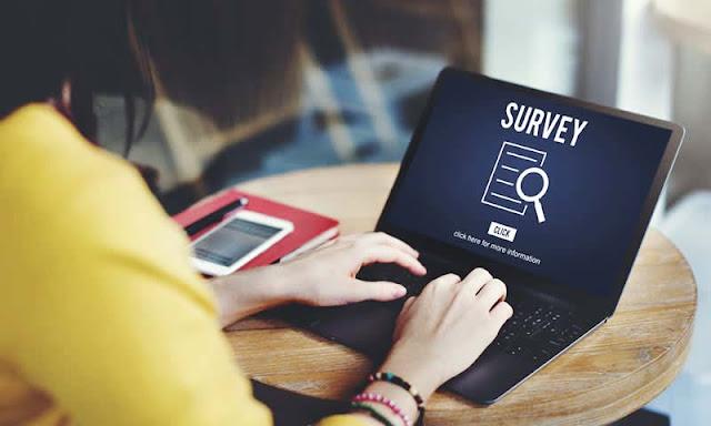Tips Mencari Kerja Sampingan Secara Online yang Cocok Untuk Karyawan, Mahasiswa dan Pelajar
