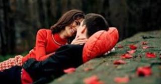 رسالة الى حبيبتى - حب و وفاء