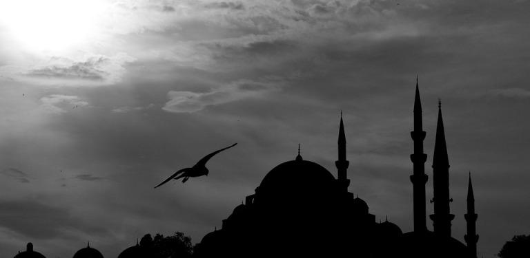 Golongan Orang Yang Tidak Akan Mendapatkan Keistimewaan Ramadhan