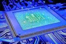 Cara Merubah Nama Processor Komputer di Windows