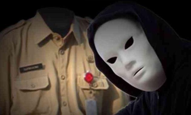 Komplotan Penipu Seleksi CPNS 2018 Ditangkap, Korbannya Mencapai...