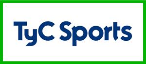 TyC Sports en vivo online