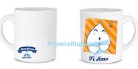 Logo Parmalat ti regala la tazza personalizzata: richiedila come premio sicuro