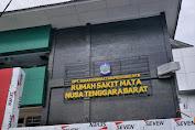 RSM NTB Targetkan Jadi yang Terbaik di Indonesia Timur