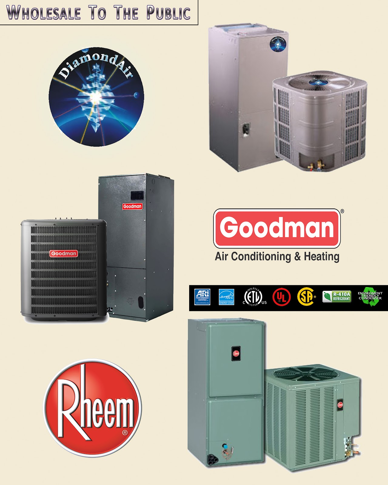 Goodman 4 Ton Heat Pump Wiring Diagram Diagrams Are Usually Found Where Trane 5 Unit Ac