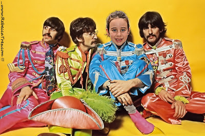 sgt pepper's lonely hearts club band 2013 rebeccatrex