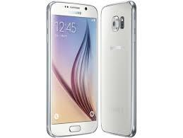 Unlock samsung galaxy S6 giá rẻ lấy ngay