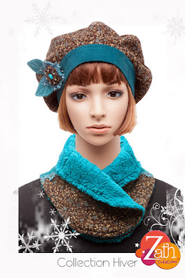 http://zathboutik.com/collection-hiver-blue-line-c-74.html