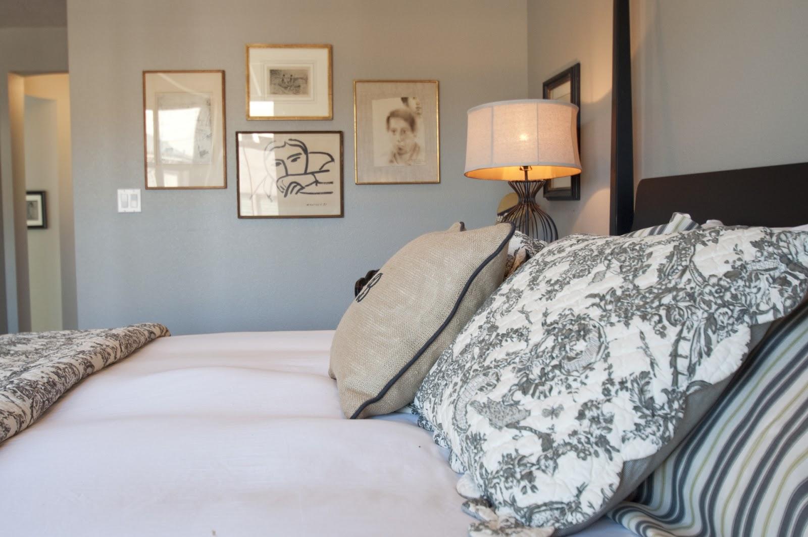 Allison Corona Photography: Interior Designer's Home in ...
